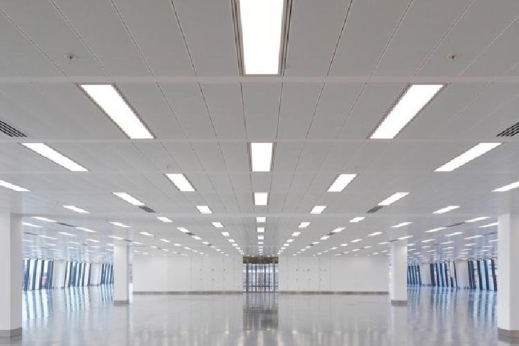 Indoor / outdoor LED lighting
